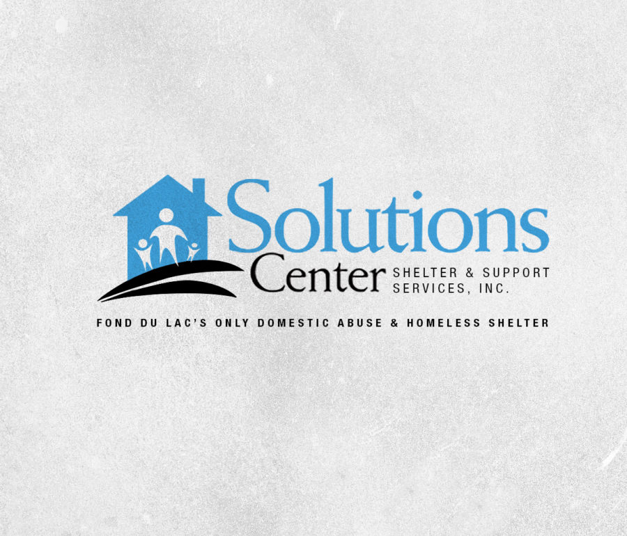 Solutions Center Shelter & Support Services, Inc.