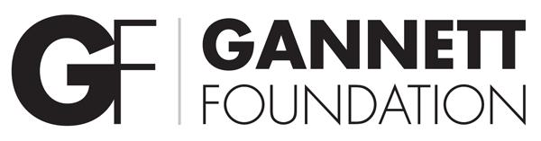 gannettfoundation_h