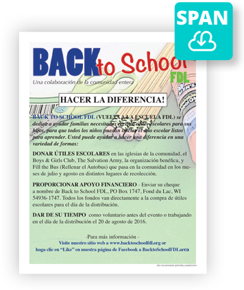 bts_volunteers_español_poster-1.pdf