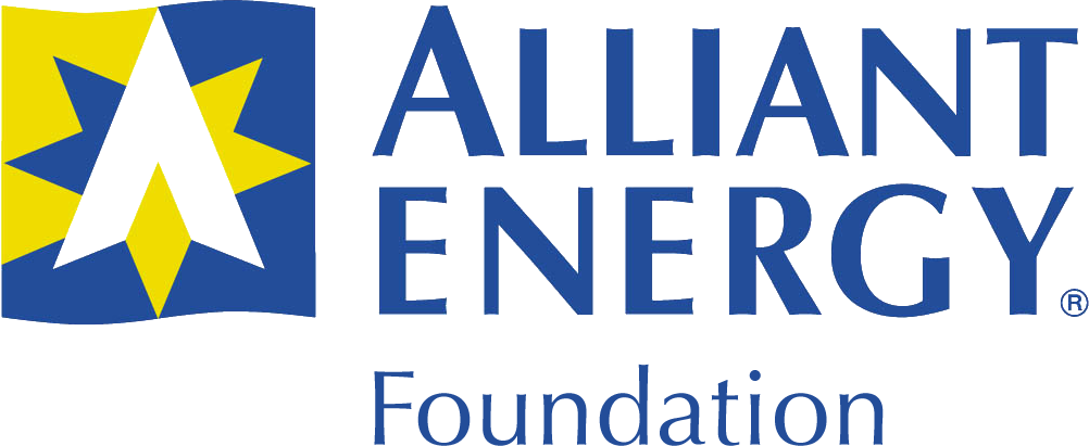bts_alliant_energy_logo